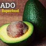 Das leckere Superfood: Avocado