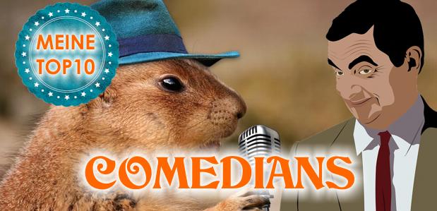 comedianstop10