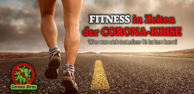 fitnesscorona