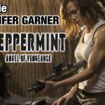 """Fit wie JENNIFER GARNER in """"Peppermint…"""""""