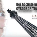 """""""Highlander"""" – Der höchste Gyrodrop der Welt!"""