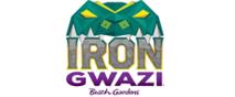 irongwazi