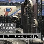 """Konzertreview: """"RAMMSTEIN"""" – 27.05.2019 Gelsenkirchen"""