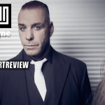 "Konzertreview: ""Lindemann"" – 06.02.20 Palladium Köln"