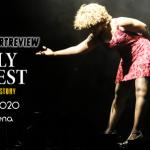 """Konzertreview: """"Die Tina Turner Story"""" – 08.01.2020 Lanxess Arena"""