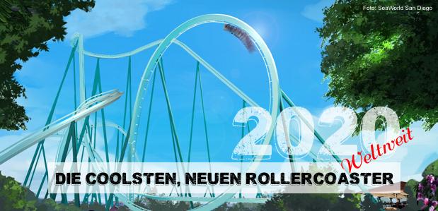 rollercoaster2020