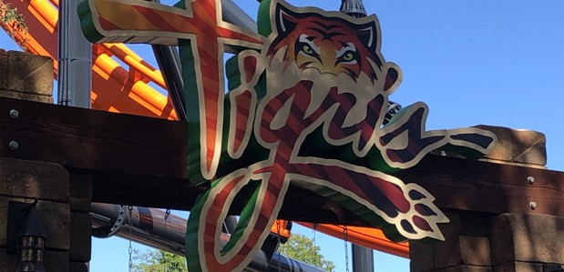 tigris2