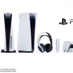 Playstation 5 (PS5)- Die Zukunft der Konsolen!
