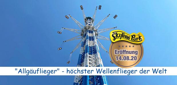 wellenflieger22