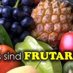 """<strong>Was sind """"Frutarier""""</strong><br>Wie funktioniert diese Ernährung?"""